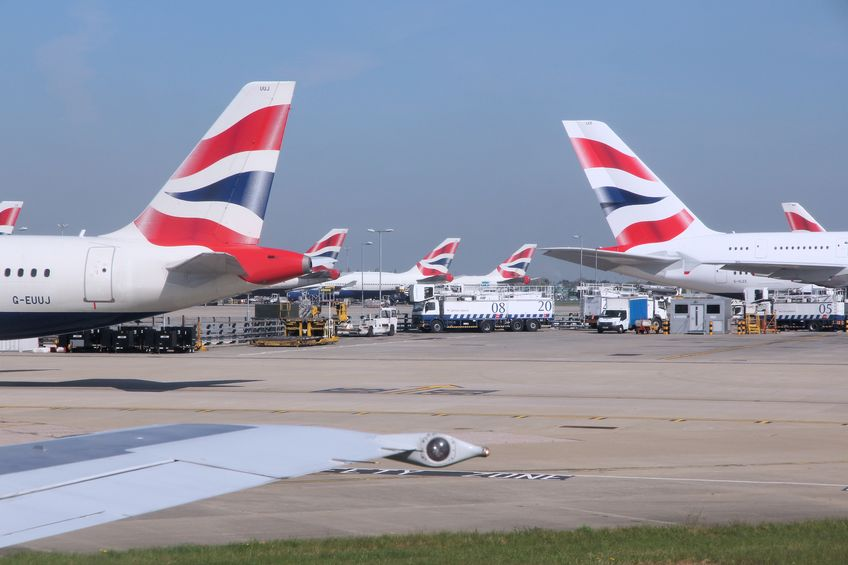 Spain Clears Up Travel Confusion For Returning British ...