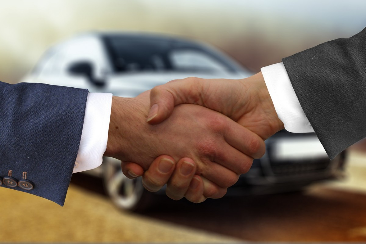 Guide To Importing A Car Or Other Vehicle Into Spain