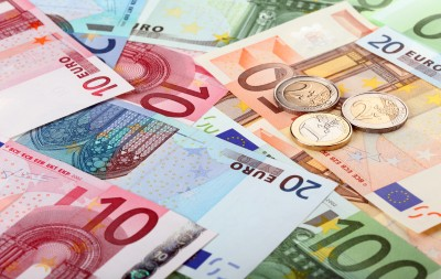 Money Saving Tips Spain How To Make Your Euros Go Further Expat June 18