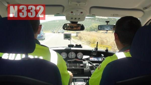 How To Change Ownership Of A Car In Spain Sanitas Health Plan Spain