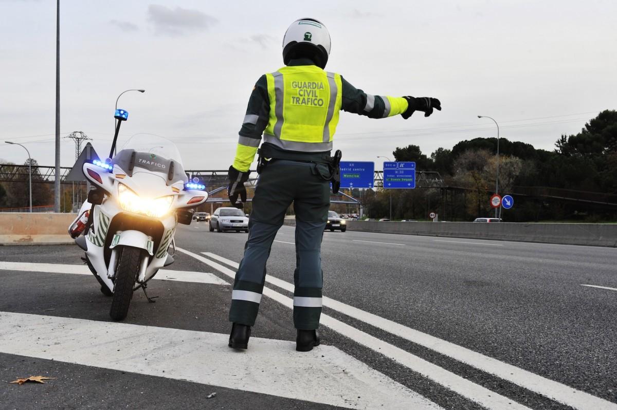 The Dangers Of Driving A UK Car In Spain - Sanitas Health