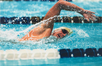 hidden-health-benefits-of-swimming