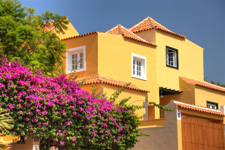 Spanish Mortgages - Can I Get A Mortgage In Spain? - Sanitas Health